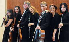 Atlanta Chamber Players