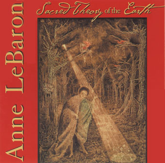 Sacred Theory of the Earth